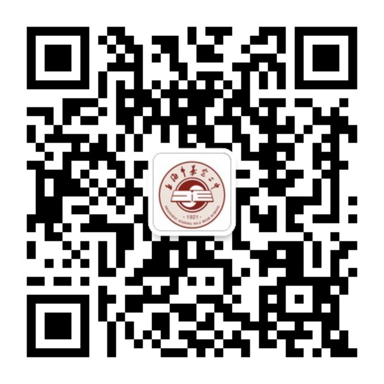 1552800951131965.jpg